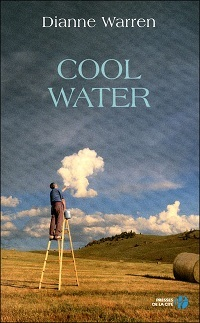 « Cool Water » de Dianne Warren