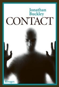 « Contact » de Jonathan Buckley