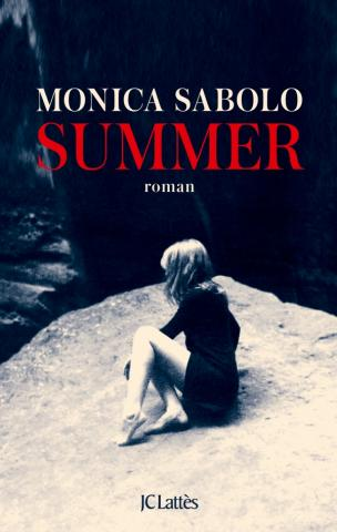 « Summer » de Monica Sabolo