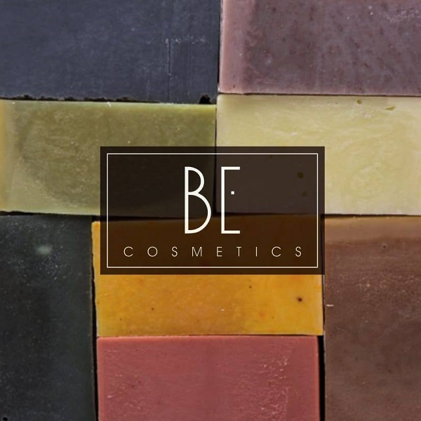 (Crédits Photos. Be Cosmetics)