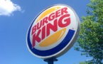 Saint-Martin-des-Champs. Quick se transforme en Burger King
