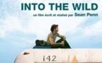 « Into the wild » de Sean Penn